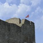 Tg Neamt Cetatea Neamtului-6264