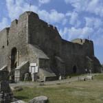 Tg Neamt Cetatea Neamtului-6265