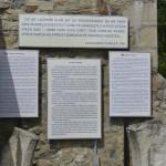 Tg Neamt Cetatea Neamtului-6272
