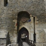 Tg Neamt Cetatea Neamtului-6273