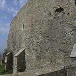 Tg Neamt Cetatea Neamtului-6274