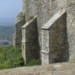 Tg Neamt Cetatea Neamtului-6275