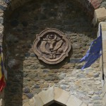 Tg Neamt Cetatea Neamtului-6276