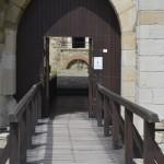 Tg Neamt Cetatea Neamtului-6277
