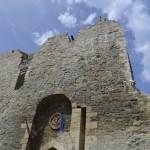 Tg Neamt Cetatea Neamtului-6279