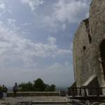 Tg Neamt Cetatea Neamtului-6283