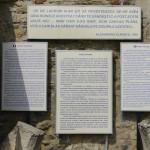 Tg Neamt Cetatea Neamtului-6284