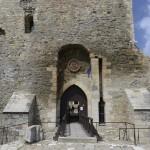 Tg Neamt Cetatea Neamtului-6287
