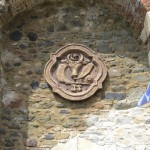 Tg Neamt Cetatea Neamtului-6289