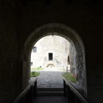 Tg Neamt Cetatea Neamtului-6292