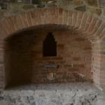 Tg Neamt Cetatea Neamtului-6294