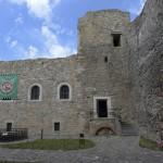 Tg Neamt Cetatea Neamtului-6298