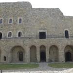 Tg Neamt Cetatea Neamtului-6302