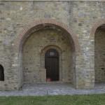 Tg Neamt Cetatea Neamtului-6303