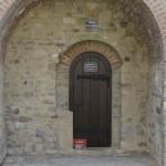 Tg Neamt Cetatea Neamtului-6304