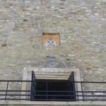 Tg Neamt Cetatea Neamtului-6308