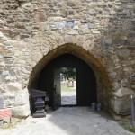 Tg Neamt Cetatea Neamtului-6311