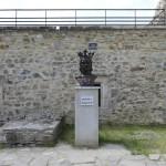 Tg Neamt Cetatea Neamtului-6312