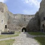 Tg Neamt Cetatea Neamtului-6316
