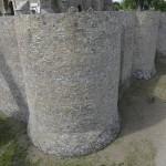 Tg Neamt Cetatea Neamtului-6321
