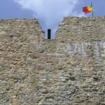 Tg Neamt Cetatea Neamtului-6324