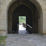 Tg Neamt Cetatea Neamtului-6325