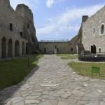 Tg Neamt Cetatea Neamtului-6328