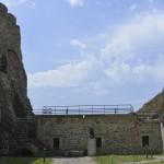 Tg Neamt Cetatea Neamtului-6329