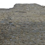 Tg Neamt Cetatea Neamtului-6331