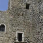 Tg Neamt Cetatea Neamtului-6332