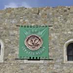 Tg Neamt Cetatea Neamtului-6333