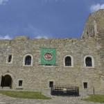 Tg Neamt Cetatea Neamtului-6334