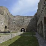 Tg Neamt Cetatea Neamtului-6336