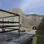 Tg Neamt Cetatea Neamtului-6337