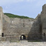 Tg Neamt Cetatea Neamtului-6340