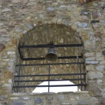 Tg Neamt Cetatea Neamtului-6341