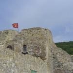 Tg Neamt Cetatea Neamtului-6342
