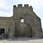 Tg Neamt Cetatea Neamtului-6343