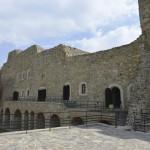 Tg Neamt Cetatea Neamtului-6344