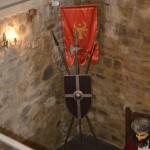 Tg Neamt Cetatea Neamtului-6353