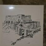 Tg Neamt Cetatea Neamtului-6355