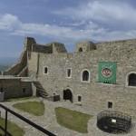 Tg Neamt Cetatea Neamtului-6358