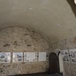 Tg Neamt Cetatea Neamtului-6368