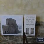 Tg Neamt Cetatea Neamtului-6370