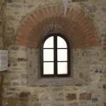 Tg Neamt Cetatea Neamtului-6373