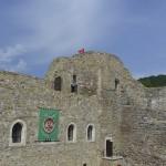 Tg Neamt Cetatea Neamtului-6374