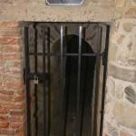 Tg Neamt Cetatea Neamtului-6377