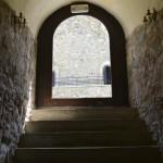 Tg Neamt Cetatea Neamtului-6378