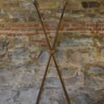 Tg Neamt Cetatea Neamtului-6383