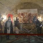 Tg Neamt Cetatea Neamtului-6388